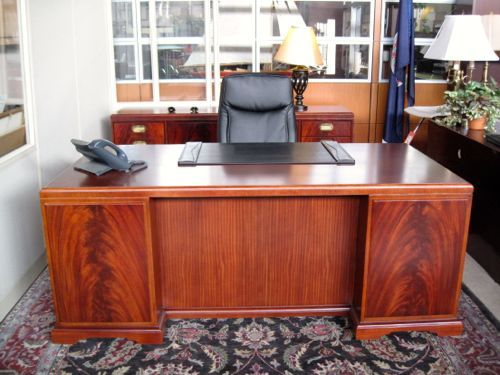 Quality Office Desks For Sale Office Desk For Sale Office Furniture Sale Double Pedestal Desk