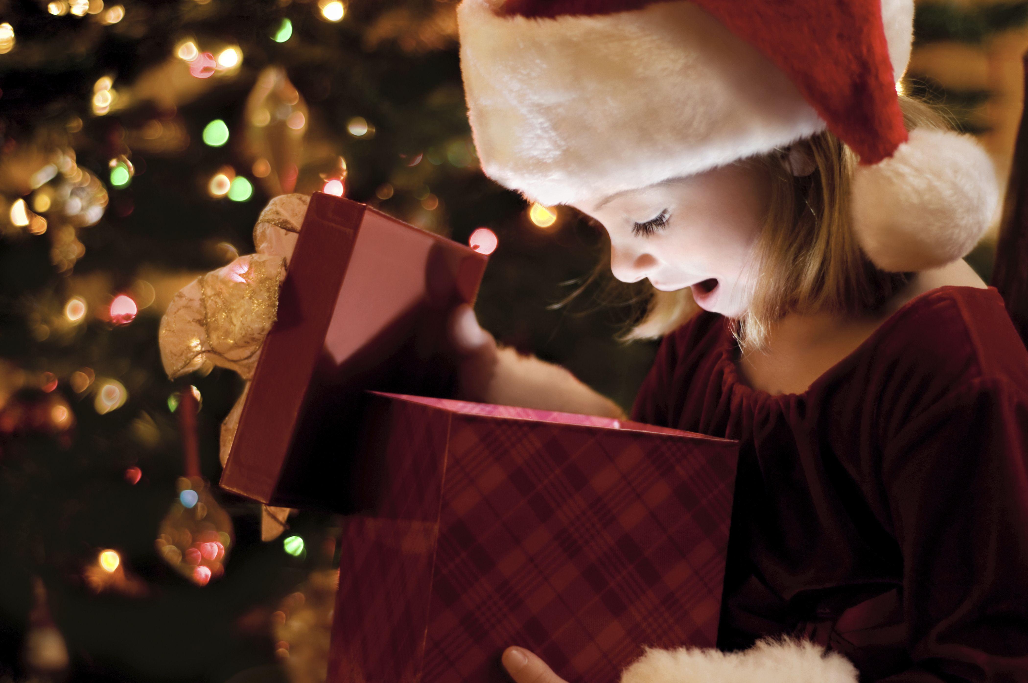Regali Di Natale Per La Famiglia.Pin Su I Miei Articoli