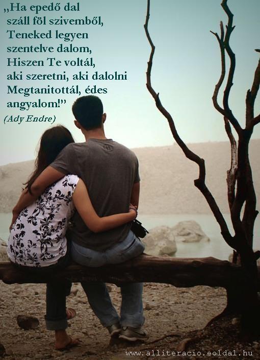 nyári szerelem idézetek Ha valóban szeret.,Ahol van szeretet, ott nincs követelés,,Akik