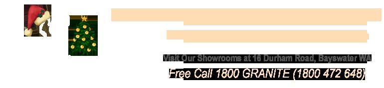 Australia's Leading Home Improvement Store  #free #standing #bath #kitchen #sinks #bathroom #benchtops