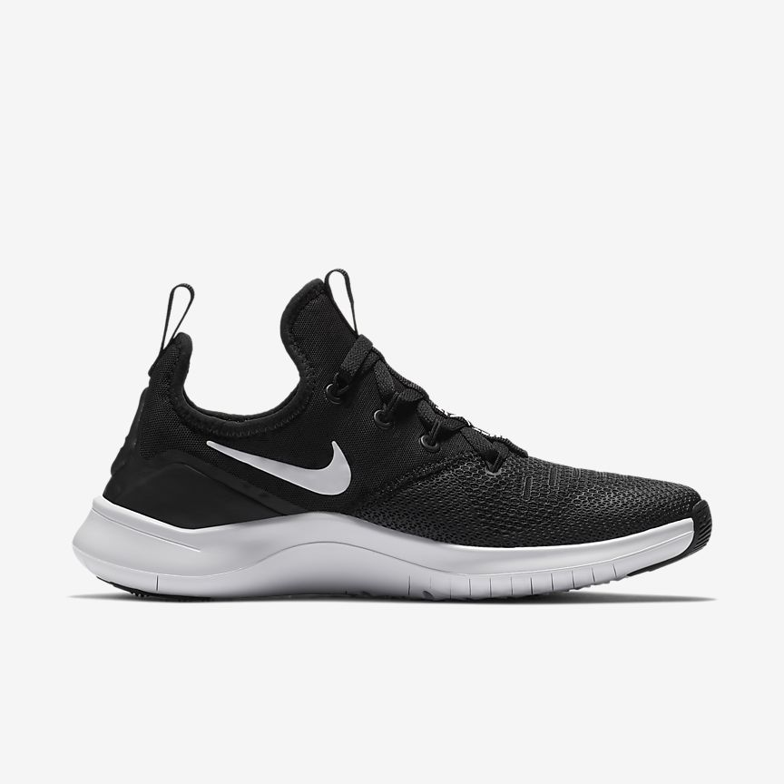 087e76d09633 Nike Free TR8 Women s Gym HIIT Cross Training Shoe
