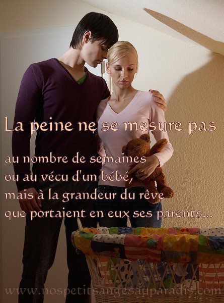 Epingle Sur Pensees Citations Deuil Perinatal