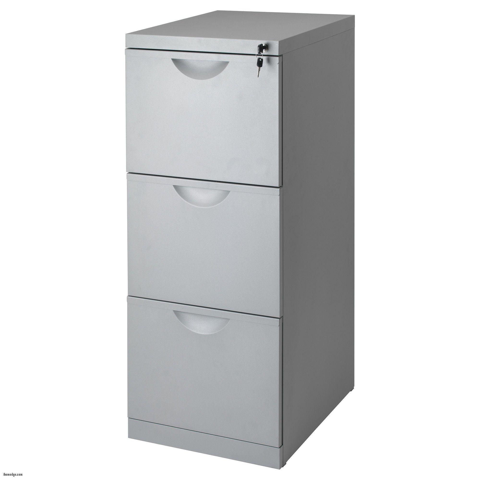 Inspirational New Metal Filing Cabinet Full Image for 2 Drawer