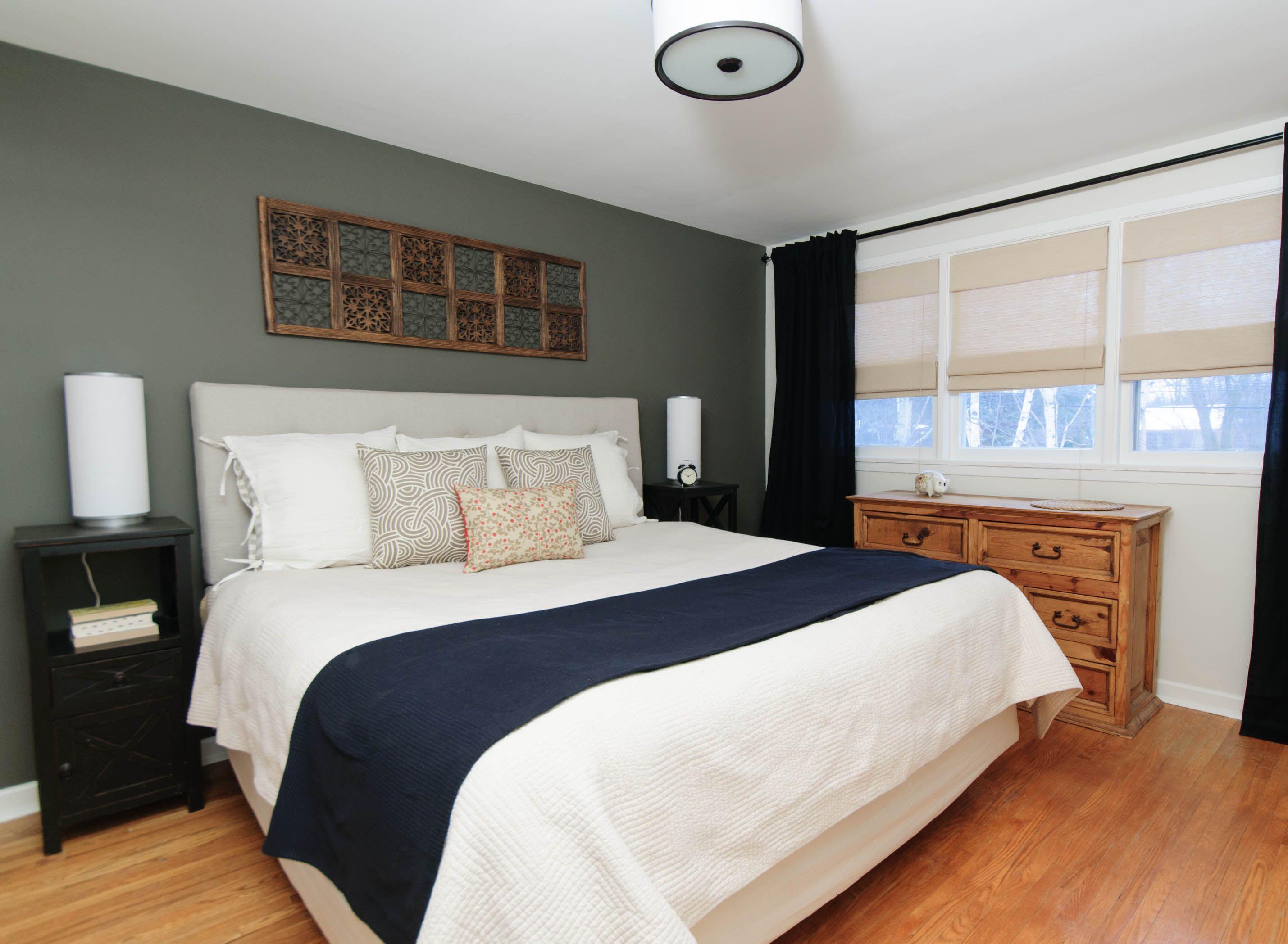 Bedroom Furniture List Love It Or List It Season 5 Aline And Colin Bedroom Reveal