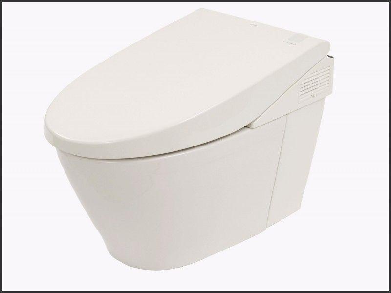 Fresh Mansfield Barrett Toilet Review