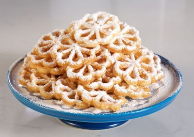 Inspired with anna olson recipes rosette cookies asian food inspired with anna olson recipes rosette cookies asian food channel forumfinder Image collections