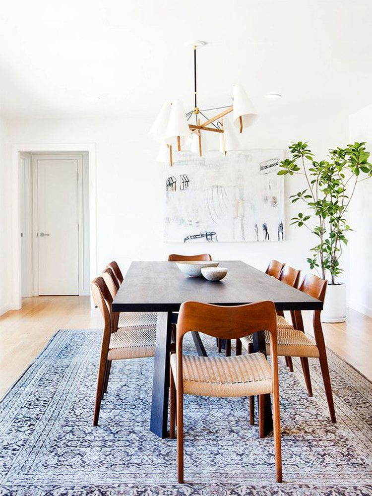 Make Your Home Look Expensive Without Spending Big Here S How In