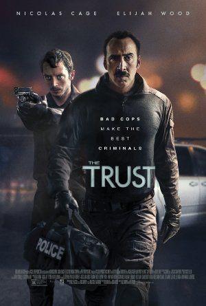 Pin On Movie 2015 2018