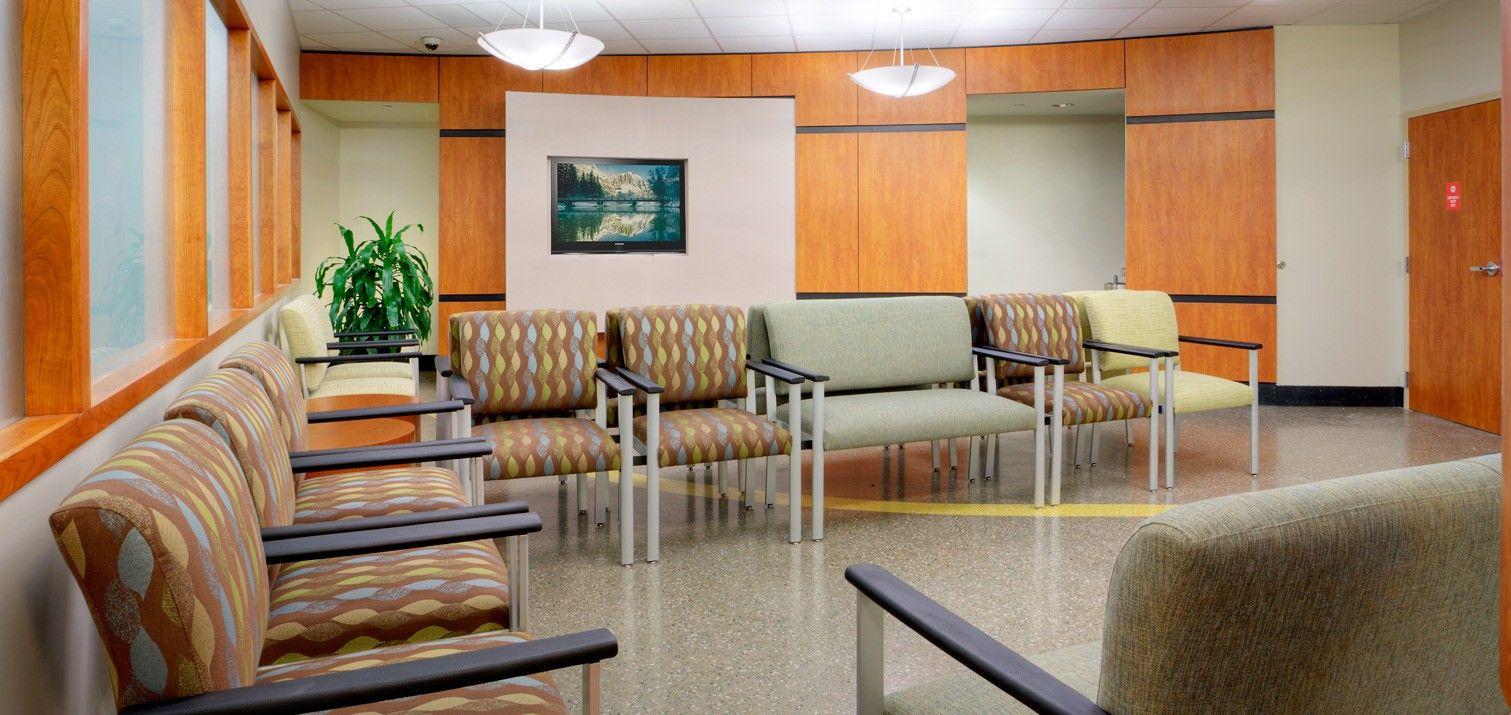 Medical Office Waiting Room Medicalofficefurniture Healthcare