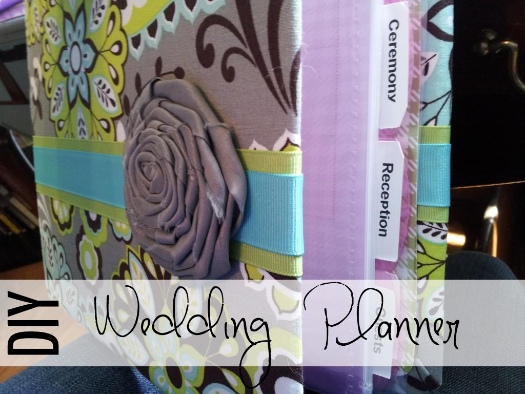 Backgrounds diy wedding notebook of desktop hd planner becoming adorrable atlanta lifestyle