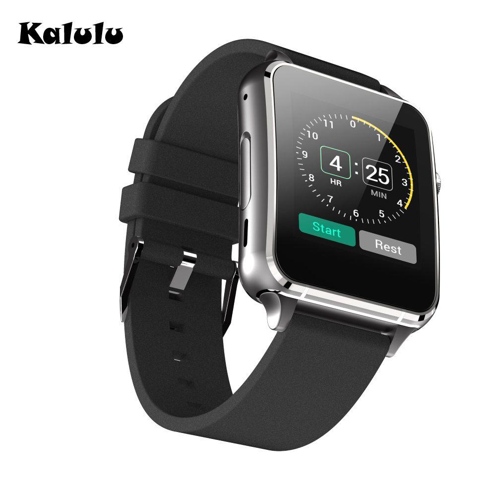 M88 Eine Silikonband Als Geschenk Smartwatch Unterstutzung Gsm Sim Tf Karte Herzfrequenz Bluetooth Uhr Smartwatchfor Smart Watch Apple Watch Phone Camera Watch