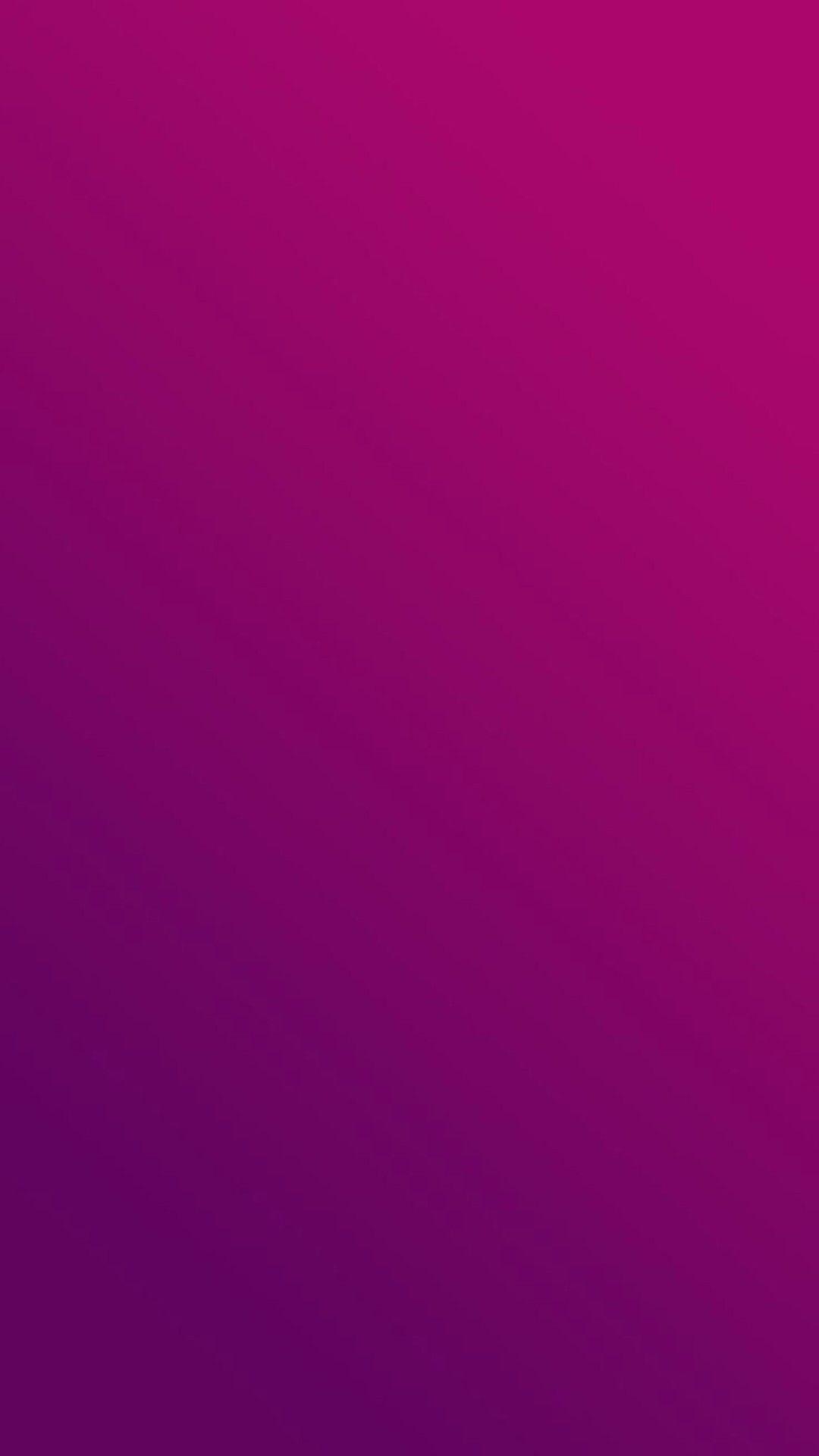 Pingl par eyy up sur minimal pinterest for Fond ecran cellulaire
