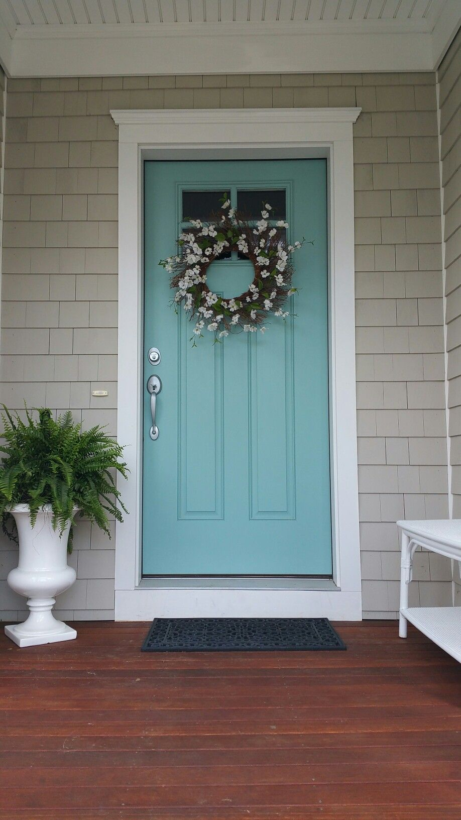 best free of charge farmhouse front door colours popular on popular designer paint colors id=84491
