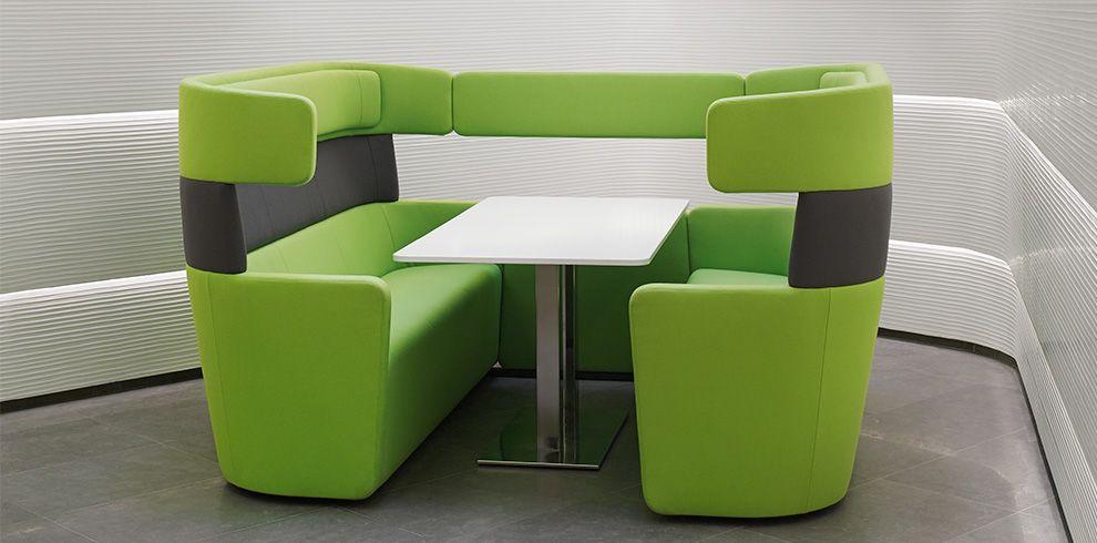 Lacoste Bene Office Furniture Furniture Outdoor Furniture Sets Office Furniture