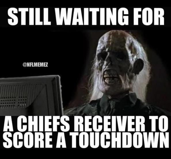Pin On Fantasy Football Memes