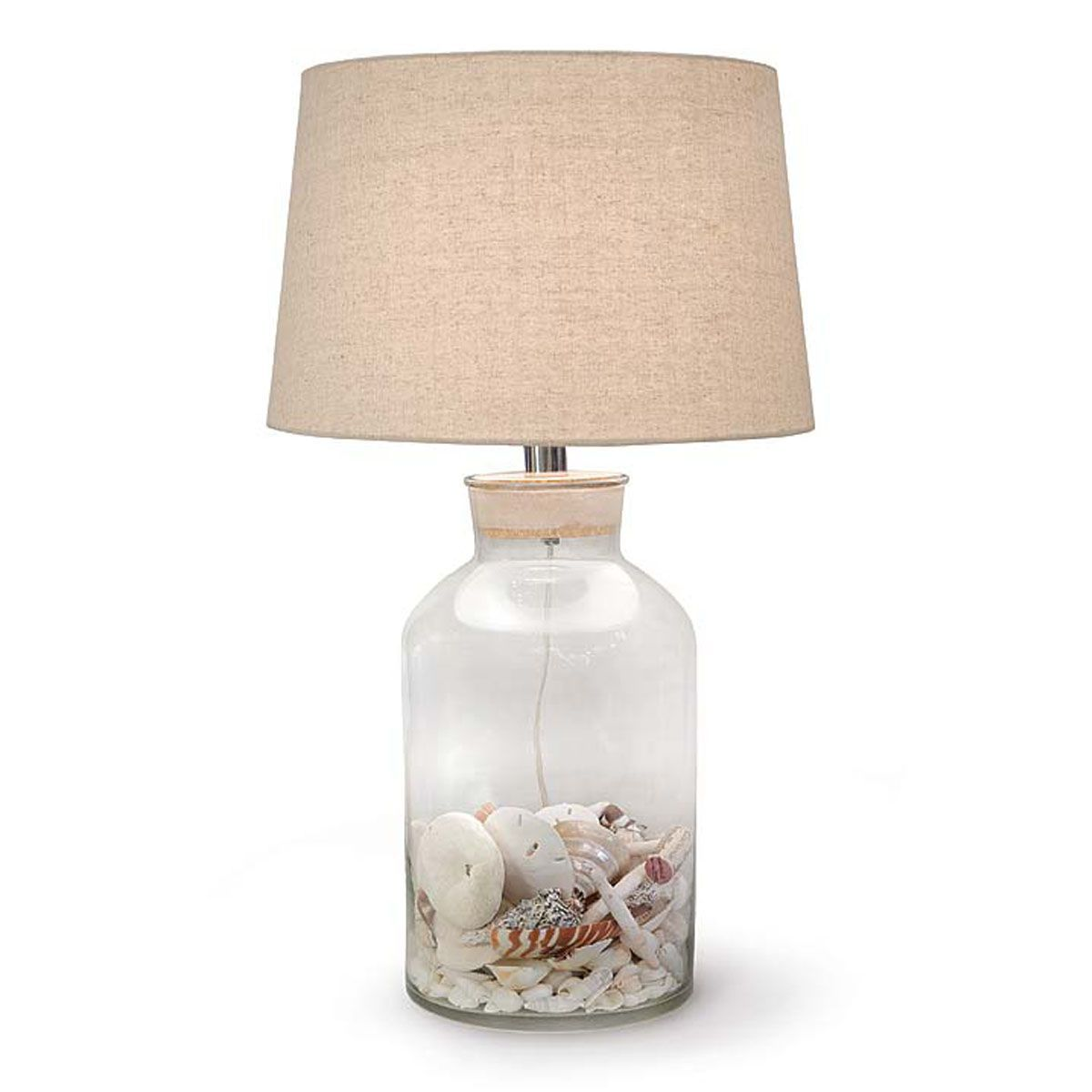 Custom Lamp with your picturesYour Own photo turned into an Keepsake