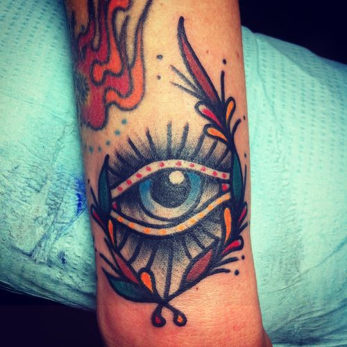 Pin By Federico Guillermo Dana On Traditional Tattoo