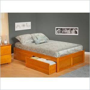 49++ Atlantic furniture bedroom sets ideas