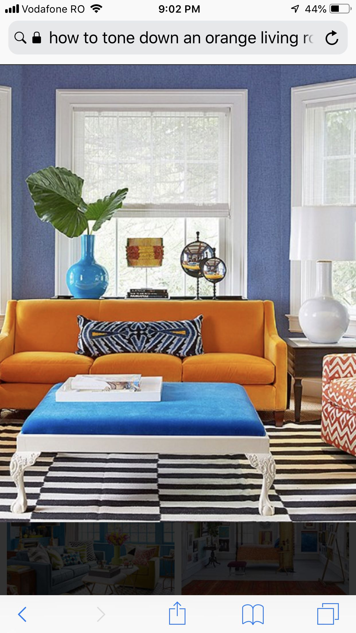 Pin by Ronda Barnes on Decor Decor, Home decor, Furniture