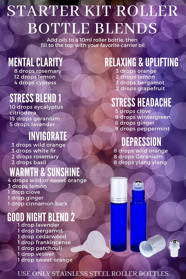 ESSENTIAL OIL BEGINNERS!!! Dont make a newbie mistake by leaving your oils ou #aromatherapy #aromatherapyforbeginners