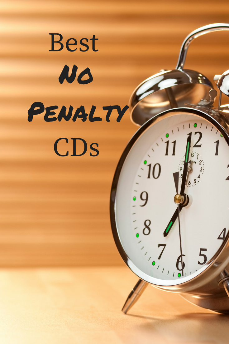 The best no penalty cd rates 2017 still a good investment option the best no penalty cd rates still a good investment option 1betcityfo Images