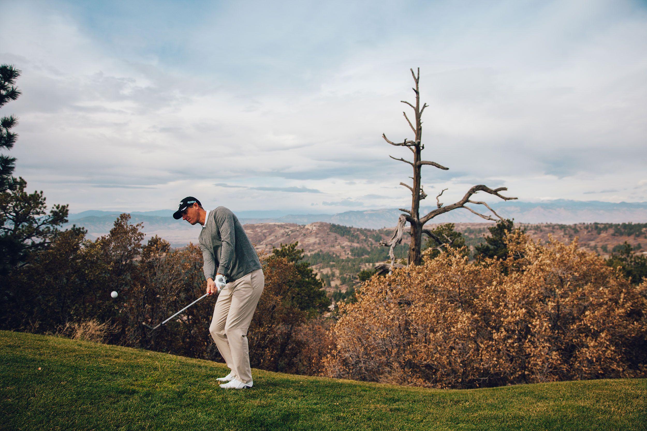 26+ Castle pines international golf course ideas in 2021