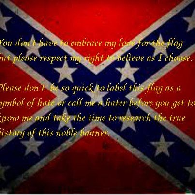 Pin On You Ain T Just Whistling Dixie