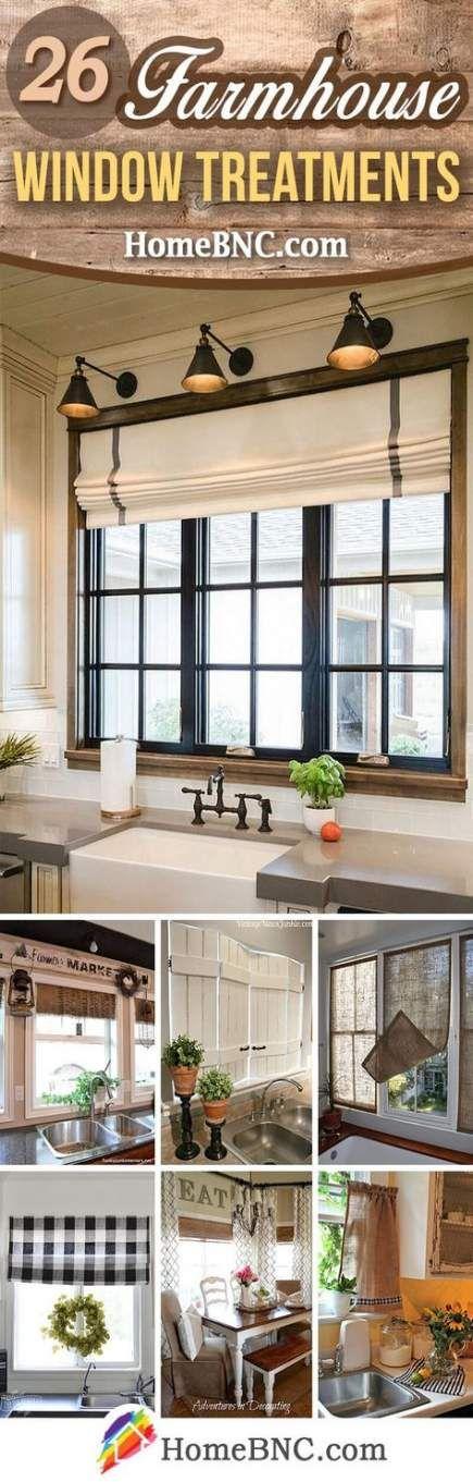63 ideas bedroom window treatments ideas valances home decor window treatments living room on farmhouse kitchen window id=15797