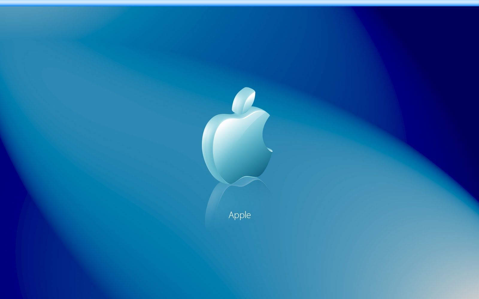 Pin On Ipad Pro Others Wallpaper: Best Apple Logo - Bing Images
