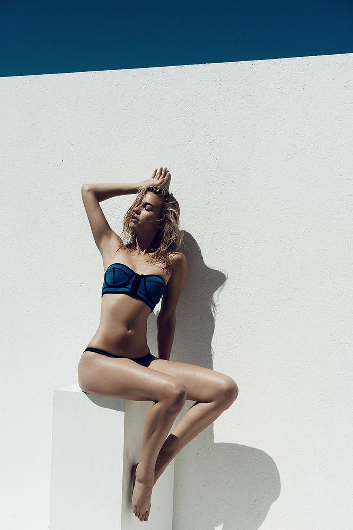 Brittany Roughton