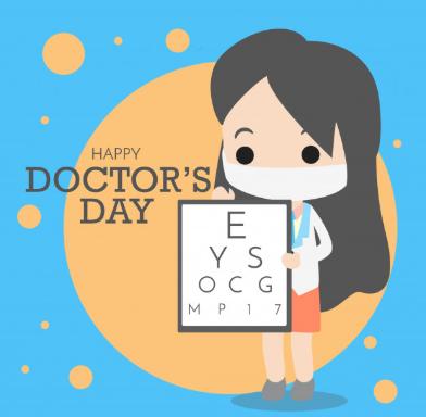 Funny Doctors Day Quotes Funnydoctorsdayquotes Inspirationalquotesfordoctorsday Happydoctorsdayfunnyquotes Hap Doctors Day Doctors Day Quotes Doctor Humor