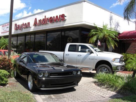 Dayton Andrews Jeep >> Best Dayton Andrews Dodge Chrysler Jeep Jeep Pinterest