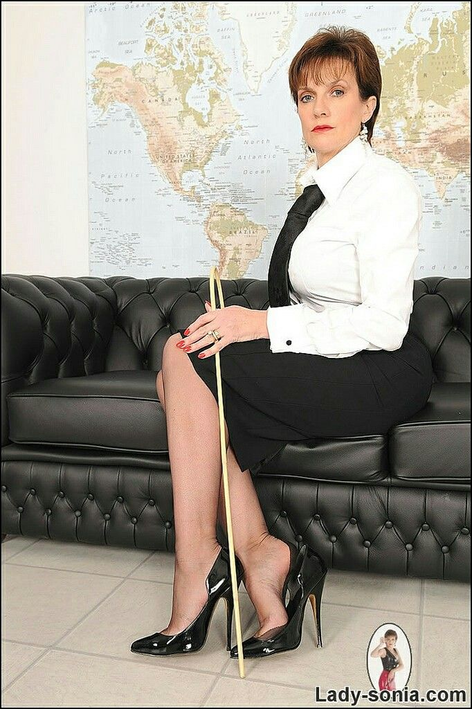 Pin By Sutter Cane On Teachers In 2019  Pinterest  Dominatrix, Lady And English Mature-2119