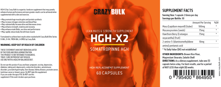 Account Suspended Hgh Growth Hormone Hormones