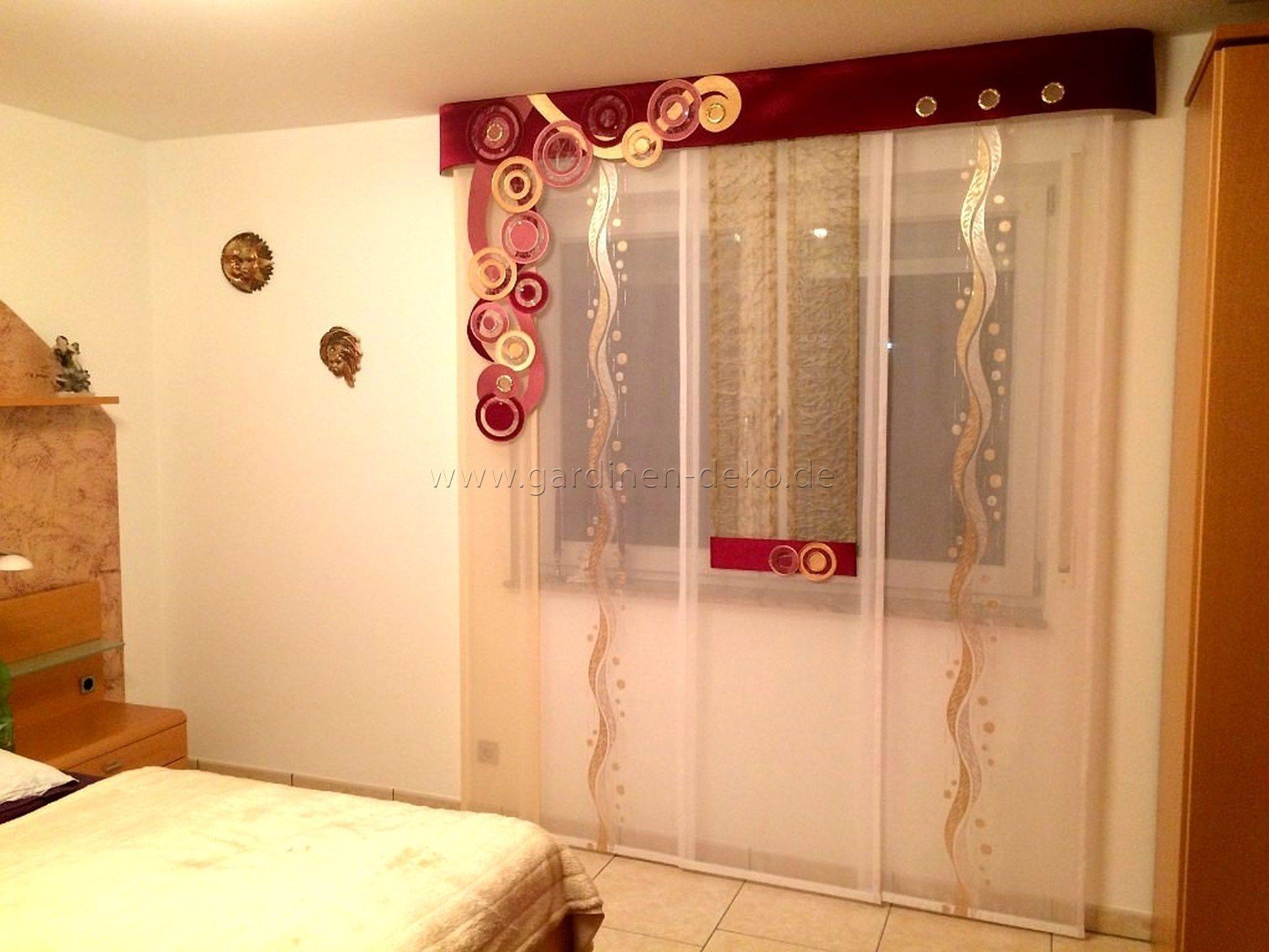 Wohnzimmer Gardinen Liliya ciekawe Pinterest