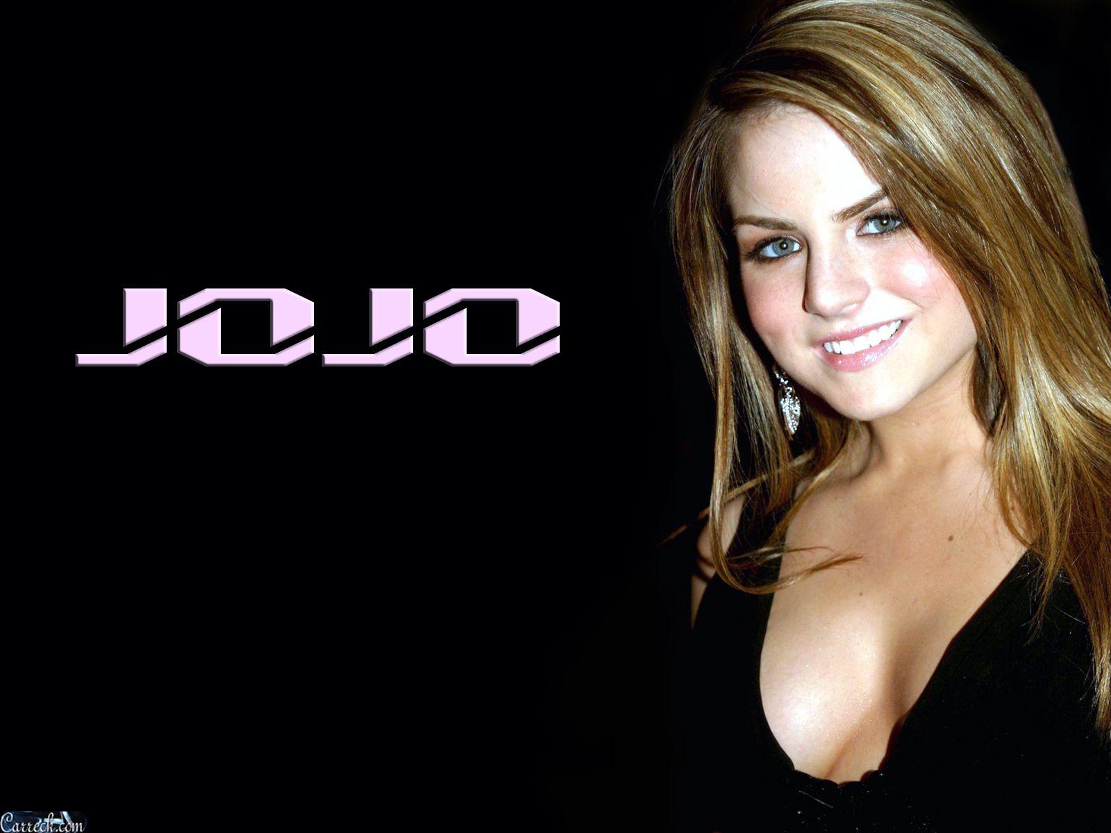 Olivia thirlby cast in judge dredd
