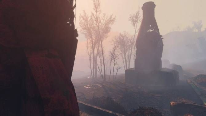 fallout 4 ps4 mods load order guide
