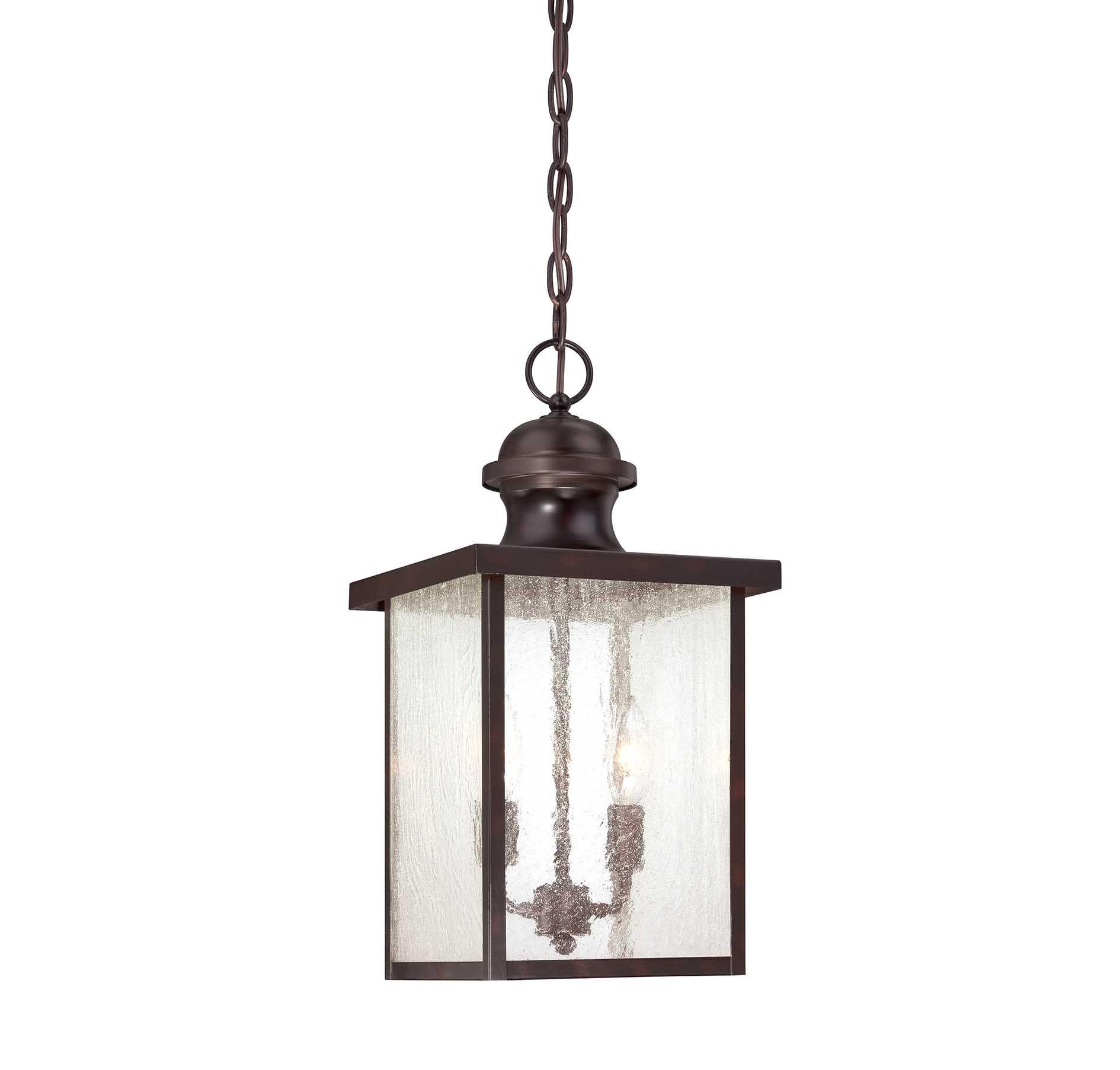 exterior lantern. newberry hanging exterior lantern outdoor lighting products savoy house