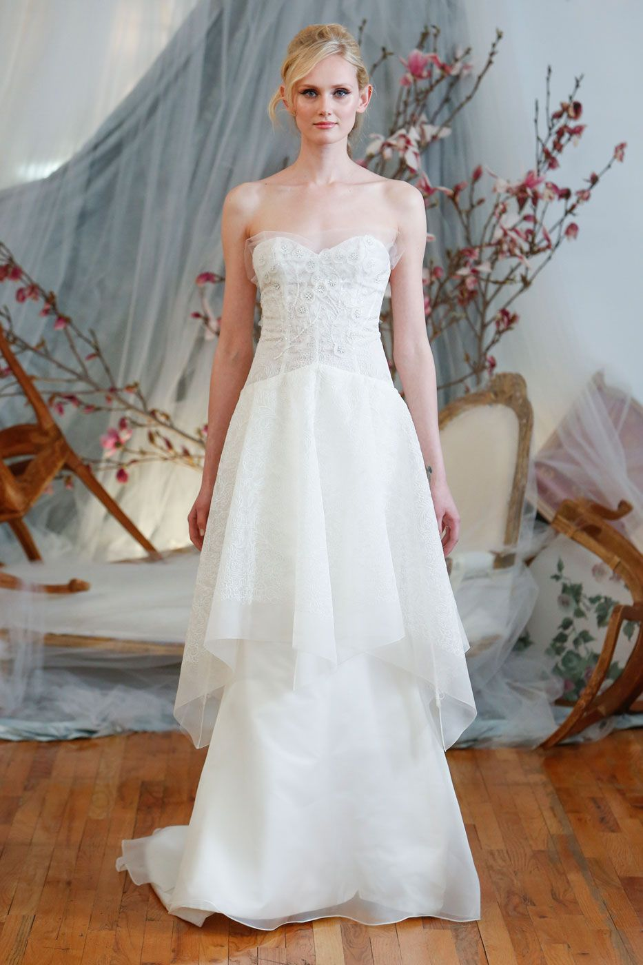 wedding dresses to inspire any modern bride wedding dress and