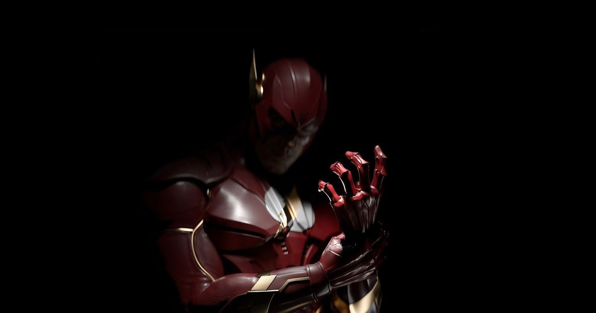 19 The Flash Hd Phone Wallpaper Desktop Wallpaper Injustice 2 Video Game Fastest Man The Flash 4k Wallpapers For Your Desktop Or Mobile Screen Free Comics F In 2020 With Images