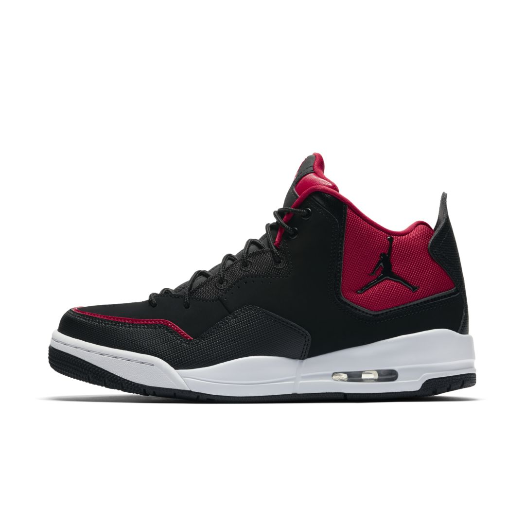 315dfb6f4f1a6 Jordan Courtside 23 Men's Shoe in 2019 | Products | Jordan shoes for ...