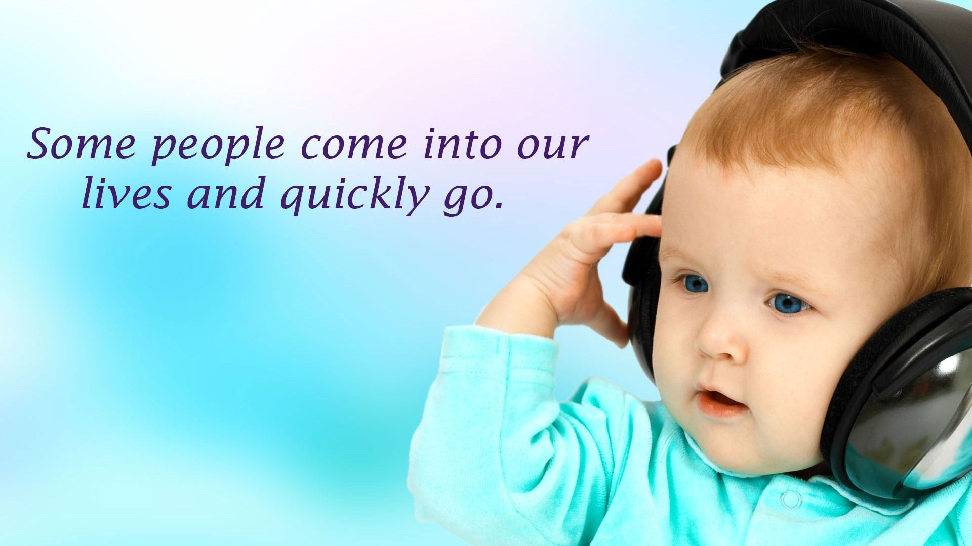 Friendship Quotes Hd Images Cute Baby Wallpaper Baby Wallpaper Baby Wallpaper Hd