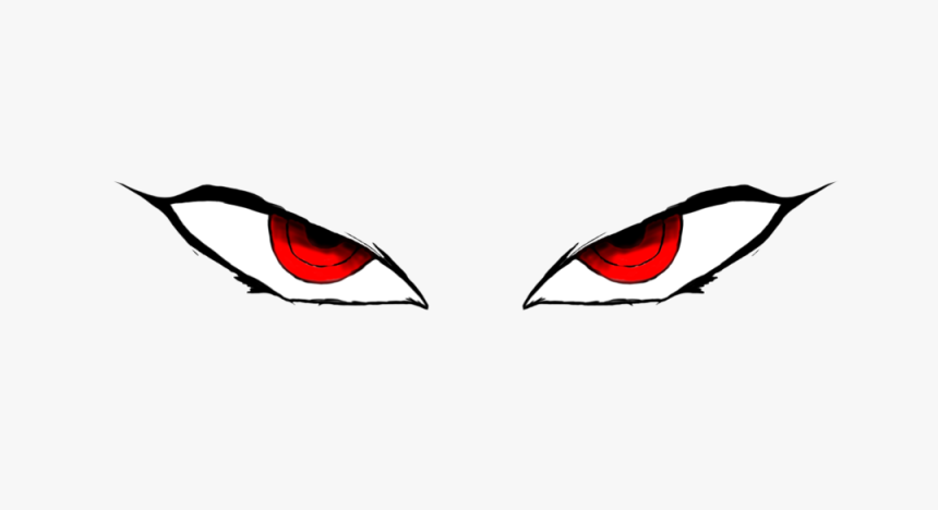 Clip Art Angry Eyes Angry Eyes Png Transparent Png Is Free Transparent Png Image To Explore More Similar Hd Image On Angry Eyes Clip Art Maple Leaf Tattoo