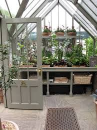 Image result for greenhouse interior design | Shed-Greenhouse ... on church interior plans, garage interior plans, cabin interior plans, greenhouse heaters solar, greenhouse room, greenhouse lighting, shed interior plans, greenhouse heat tubes, greenhouse furniture, greenhouse home, greenhouse work tables, greenhouse landscape, office interior plans, greenhouse ideas, hotel interior plans, greenhouse designs, greenhouse layout inside, greenhouse office space,