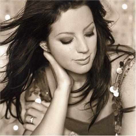 Sarah maclean angel lyrics