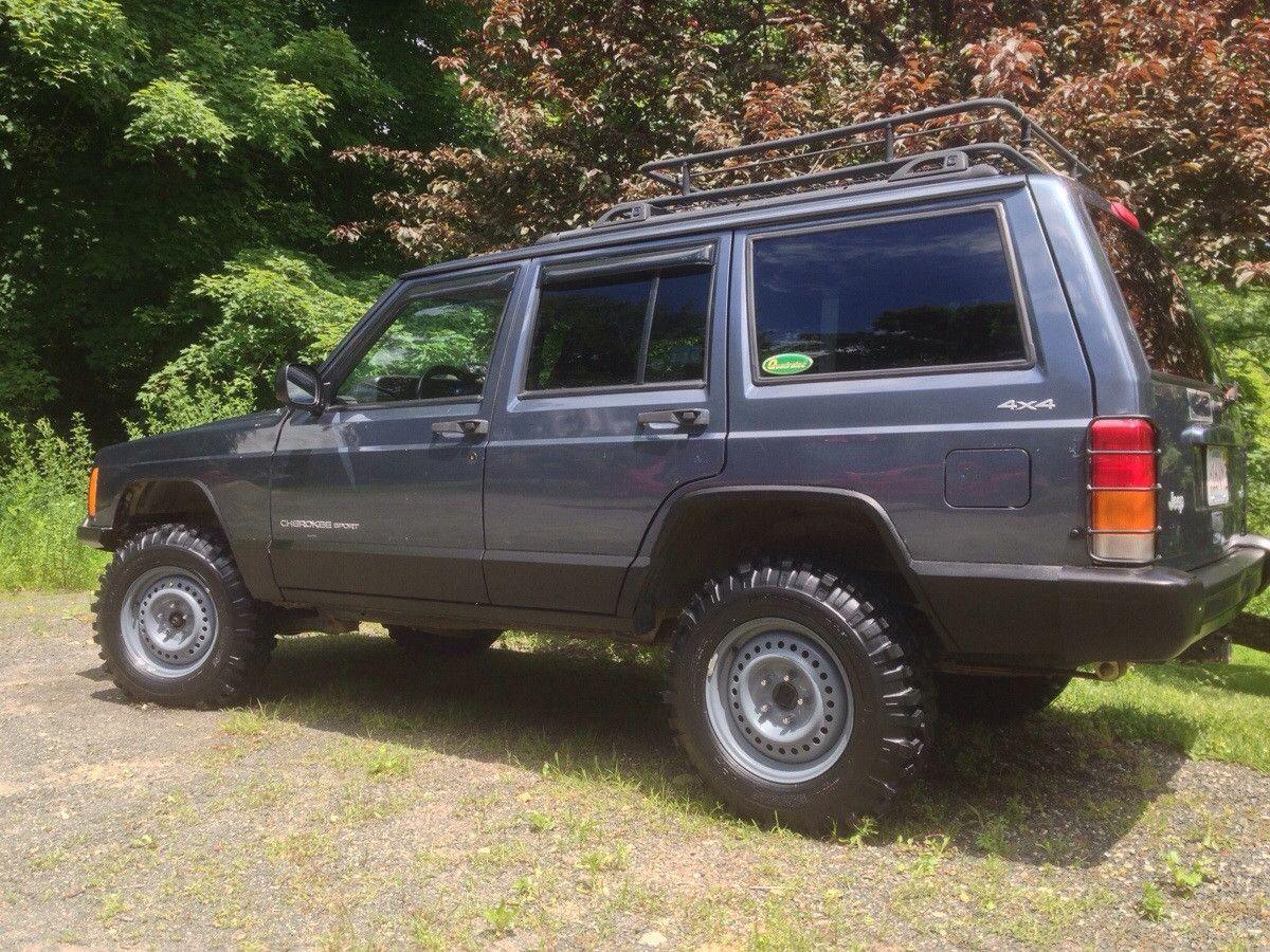 jeep xj headliner ideas google search dude dig my ride