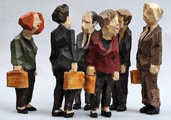 georg schulz google suche figurative sculptures aka. Black Bedroom Furniture Sets. Home Design Ideas