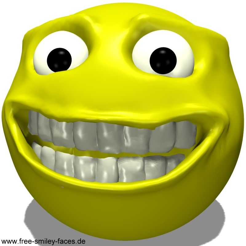 Funny Smiley Faces Funny Smiley Faces Smiley Faces Images Funny