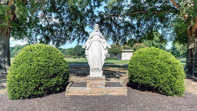 e617e9fb0171f9a7ac55abb74e281fff - Memphis Memory Gardens Find A Grave