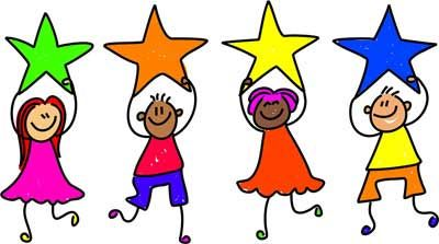 What A Star - How your children can shine like stars. A blog about a new nativity play with a BIG difference: http://www.learn2soar.co.uk/blog/shine-like-stars/